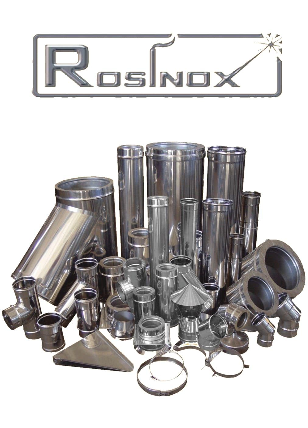 ROSINOX