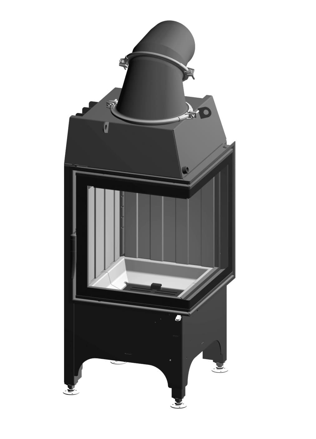 Mini 2R(51)-4S