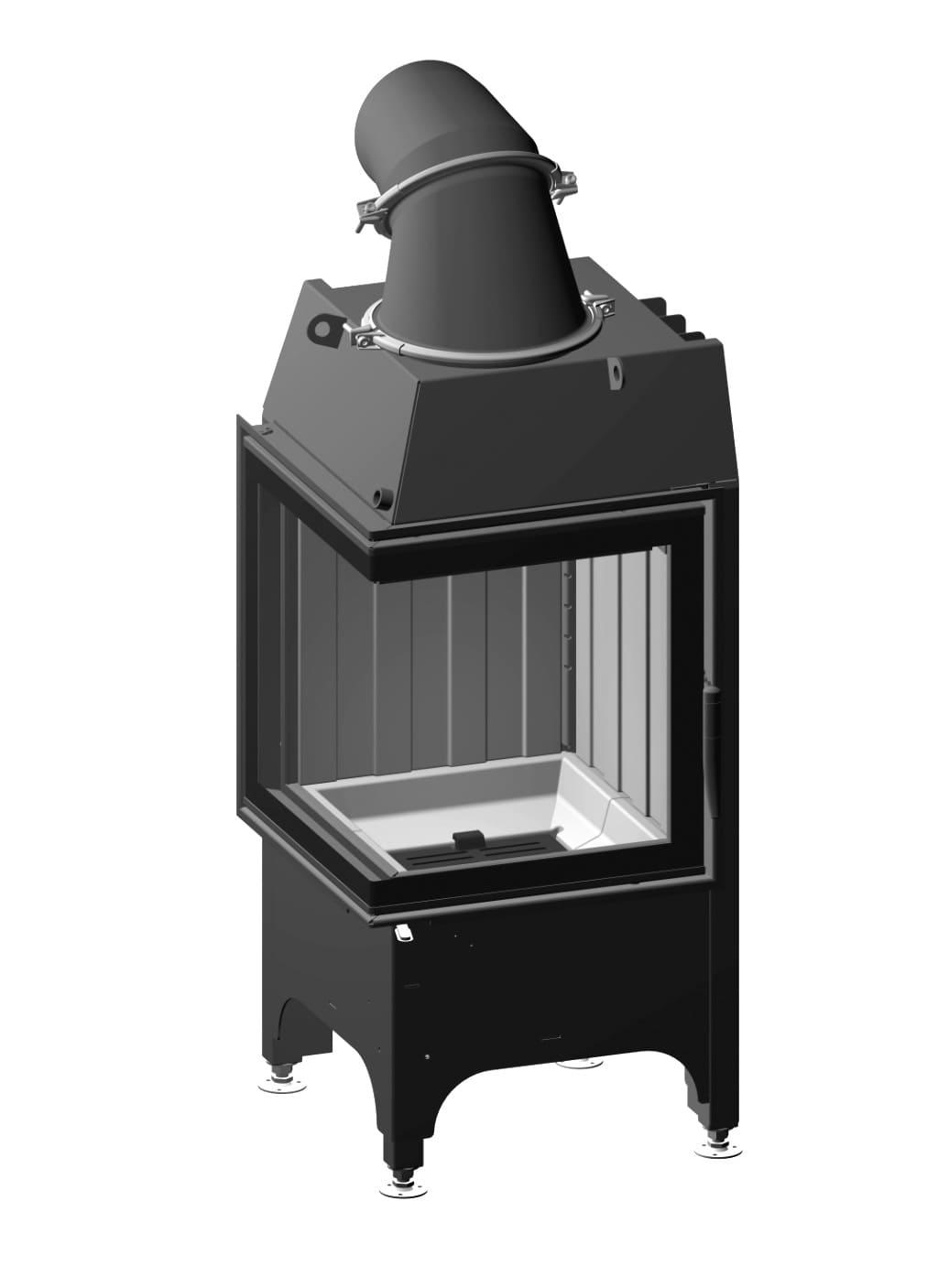 Mini 2L(51)-4S