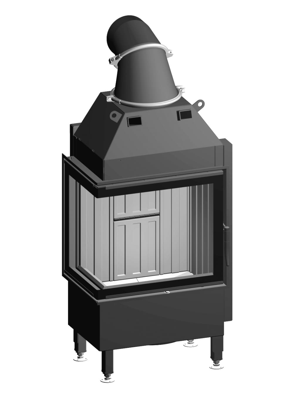 Varia 2L-55-4S