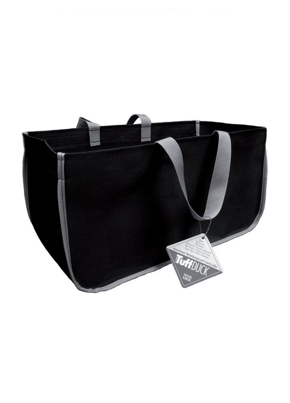 Дровница, сумка 21.02.677.2