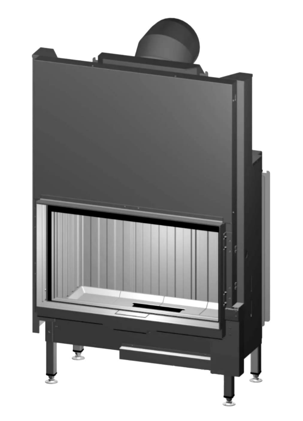 Premium Varia 1V-87h