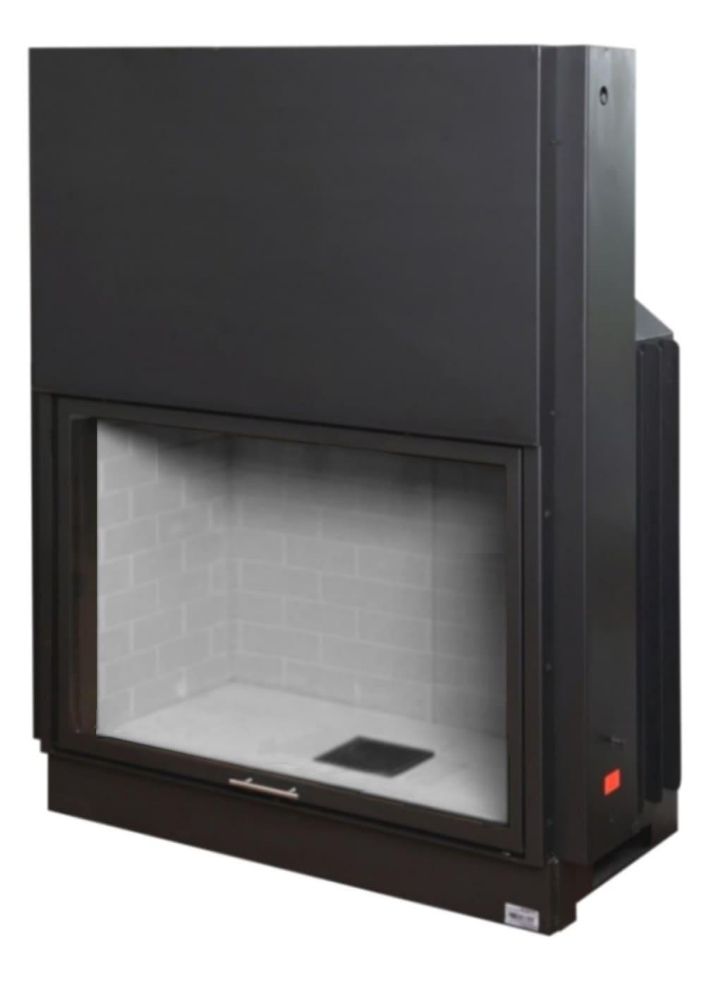 Varia Bh 120x80 (Prestige)
